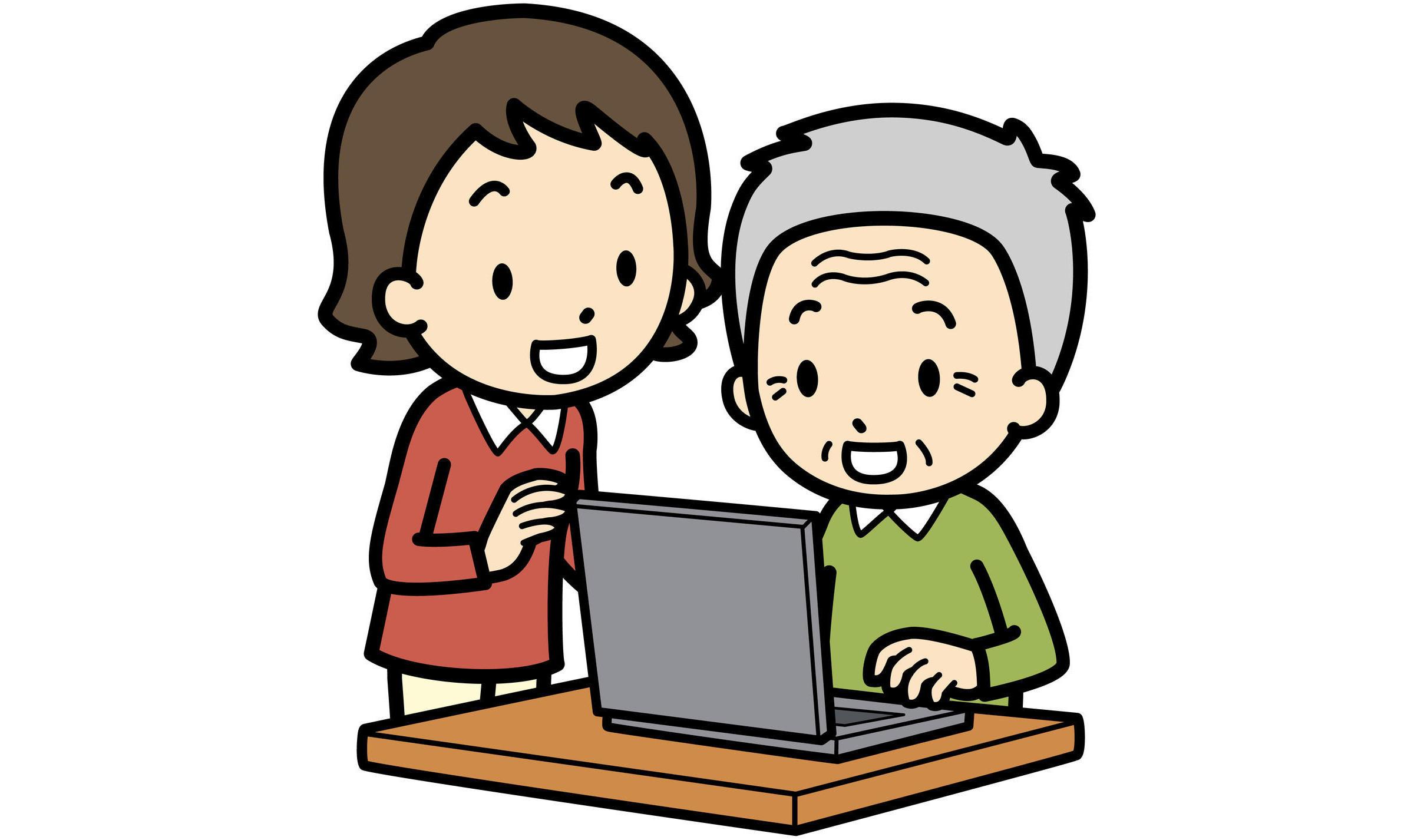 言語障がいのある方とのコミュニケーションのポイント | 介護の便利帖 ...