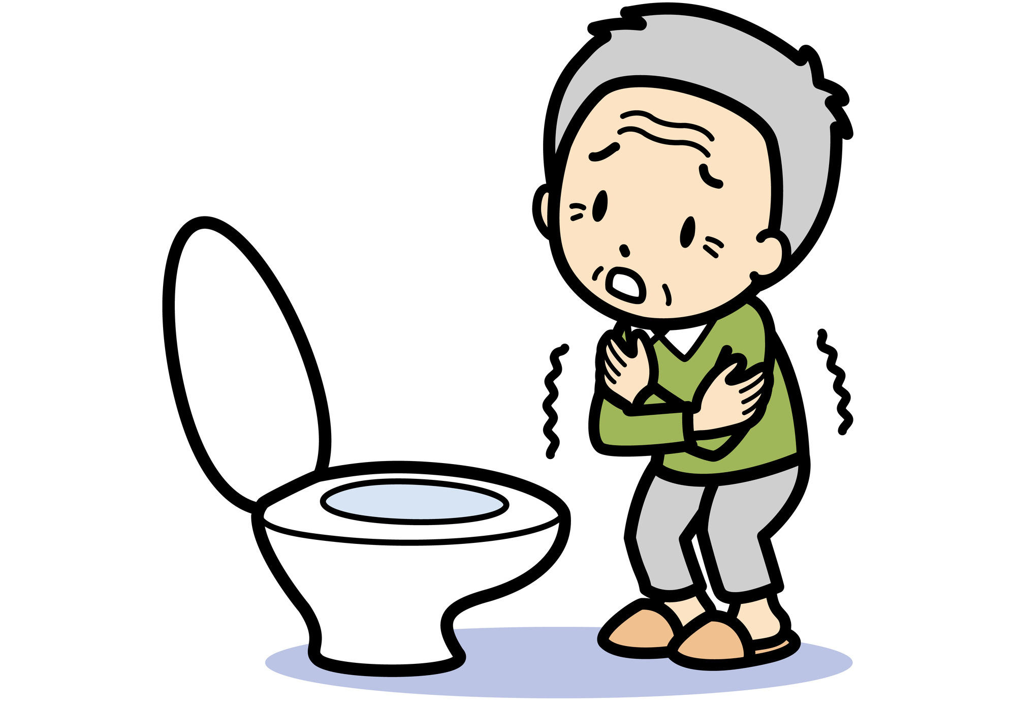 冬の寒さ・乾燥がご高齢者の身体に与える影響とその対策 | 介護の便利 ...